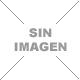 Vendo Estructura Metalica Managua