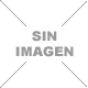 Mueble Para Computadora Y Recepcion Managua # Muebles Managua